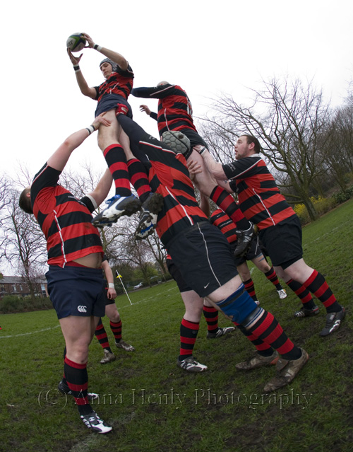 sports photography, event photography, rugby